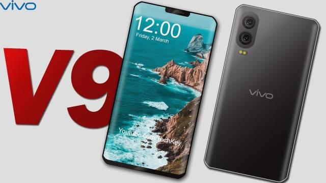 Technology – Technology Vista